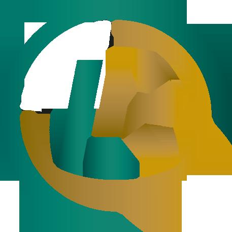 tlr-logo-w
