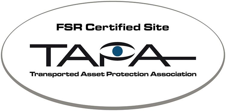logo-fsr-certified-site2