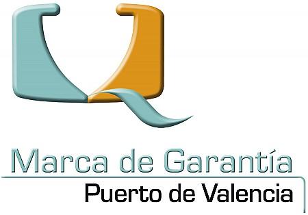 logo-marca-valencia-w450